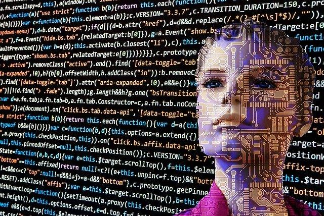 인공지능협회, '서울형 뉴딜 일자리 인공지능 학습데이터 제작 사업' 착수