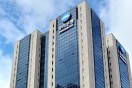 우리은행, 디지털 인재 영입 ∙ 조직개편 실시, 디지털은행 전환'가속화'
