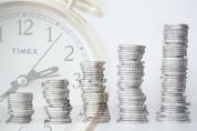 금융소비자보호법 Q&A⑨ 내부통제 기준은 어떻게 언제까지 만들어야 하나?