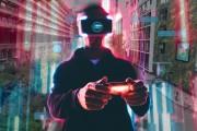 디지털 에셋기업 데프, NFT기반 메타버스 '제이알월드' NFT로 '디지털 강남' 분양