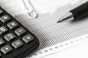 금융소비자보호법 Q&A⑥ 개별금융상품의 적합성 판단 기준은?