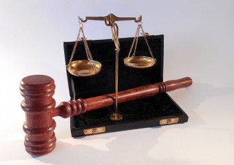 금융소비자보호법 Q&A⑦ 판매 원칙 위반 과태료·과징금의 부과 기준은?